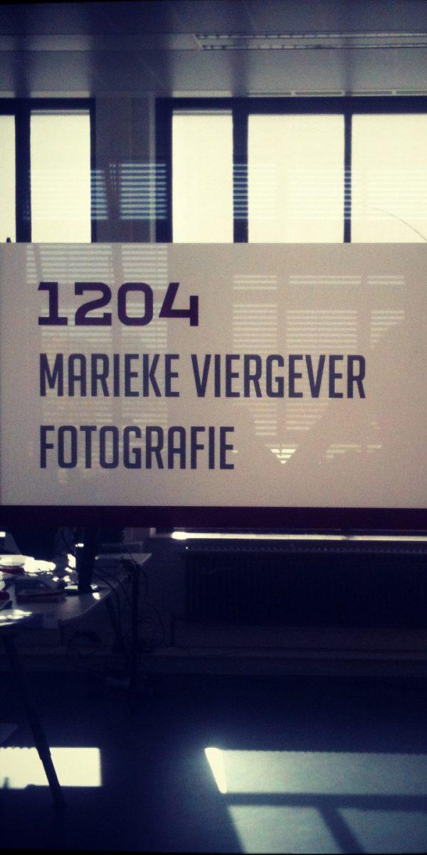marieke viergever fotografie gruyterfabriek